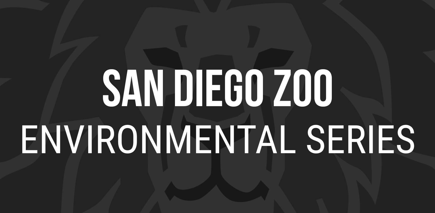 San Diego Zoo socks