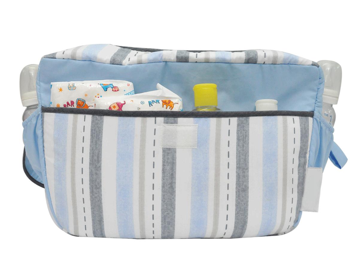 6f759f45147 Ryla Ready Diaper Bag Brown – RYLA