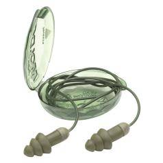 Corded Ear Plugs Hearing Protection from X1 Safety