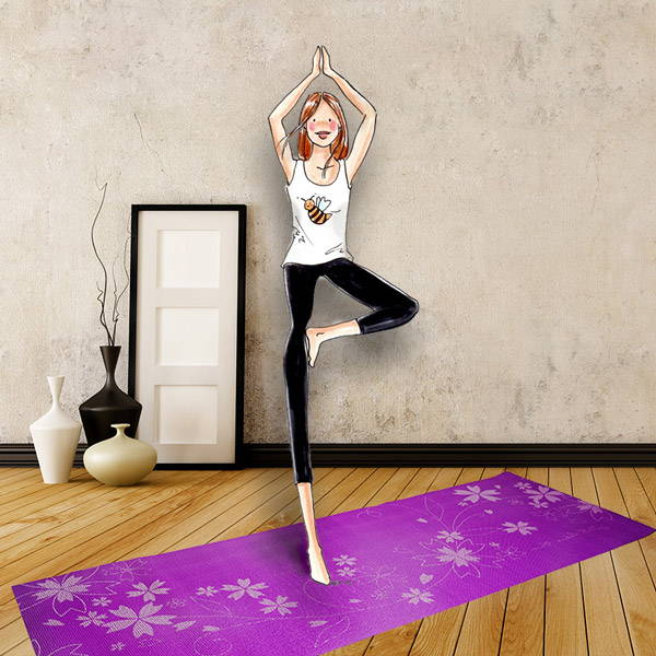scribble-purebee-morninghero-feelgood-yoga-fit-girl