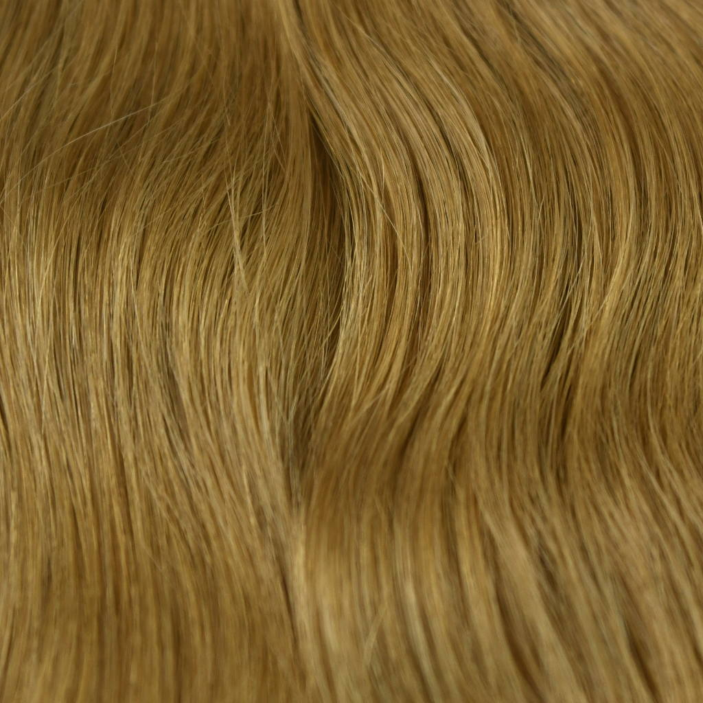 copper blonde color hair help to choose hair extensions color in hair color chart