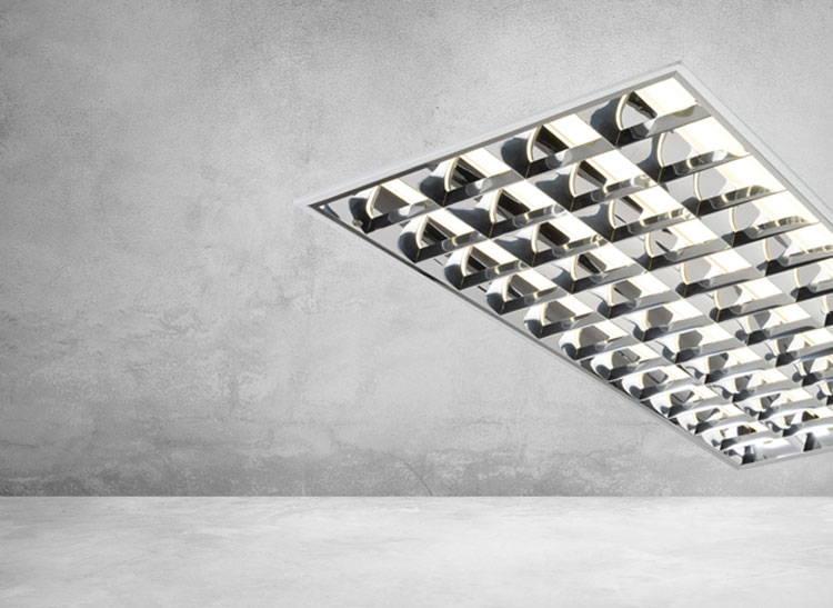Panel Lighting