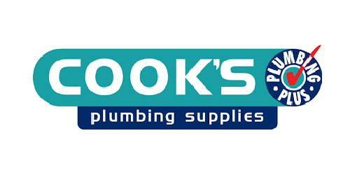 Cooks Plumbing Supplies Wondercap