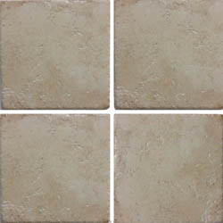 fujiwa marmi series porcelain pool tile for swimming pools