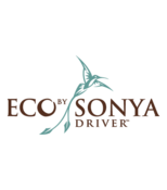 Eco by Sonya Driver logo