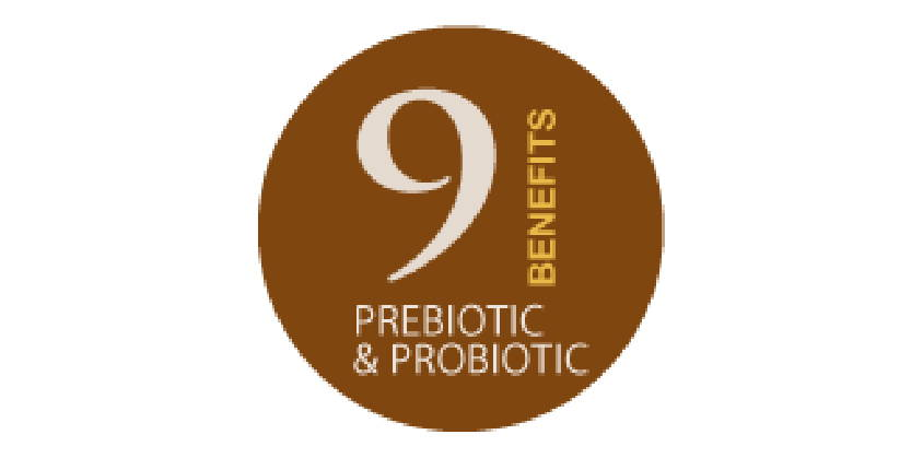 nurture pro nourish life 9 benefits of prebiotics and probiotic