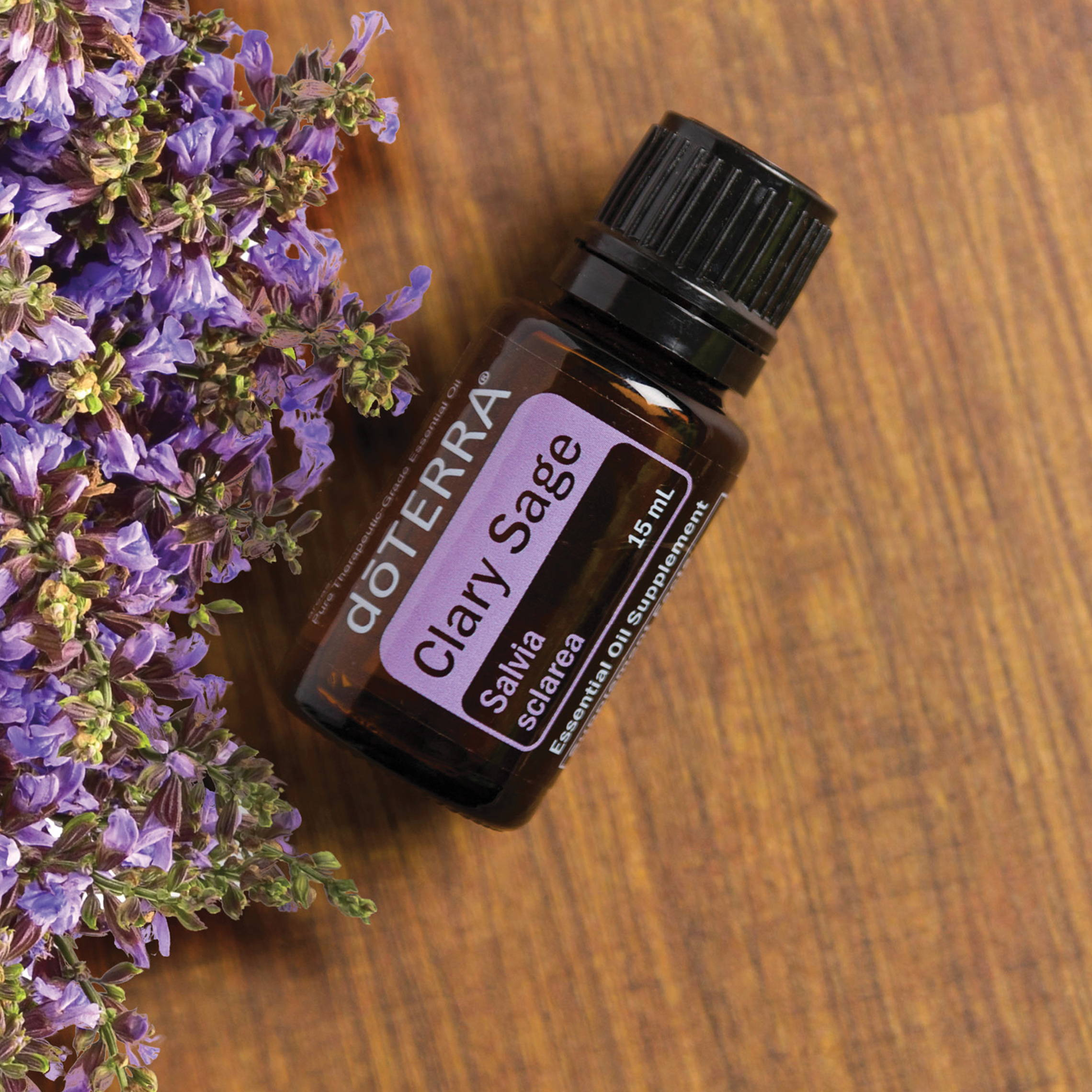 Click Here To Check Out DoTerra Single Essential Oils