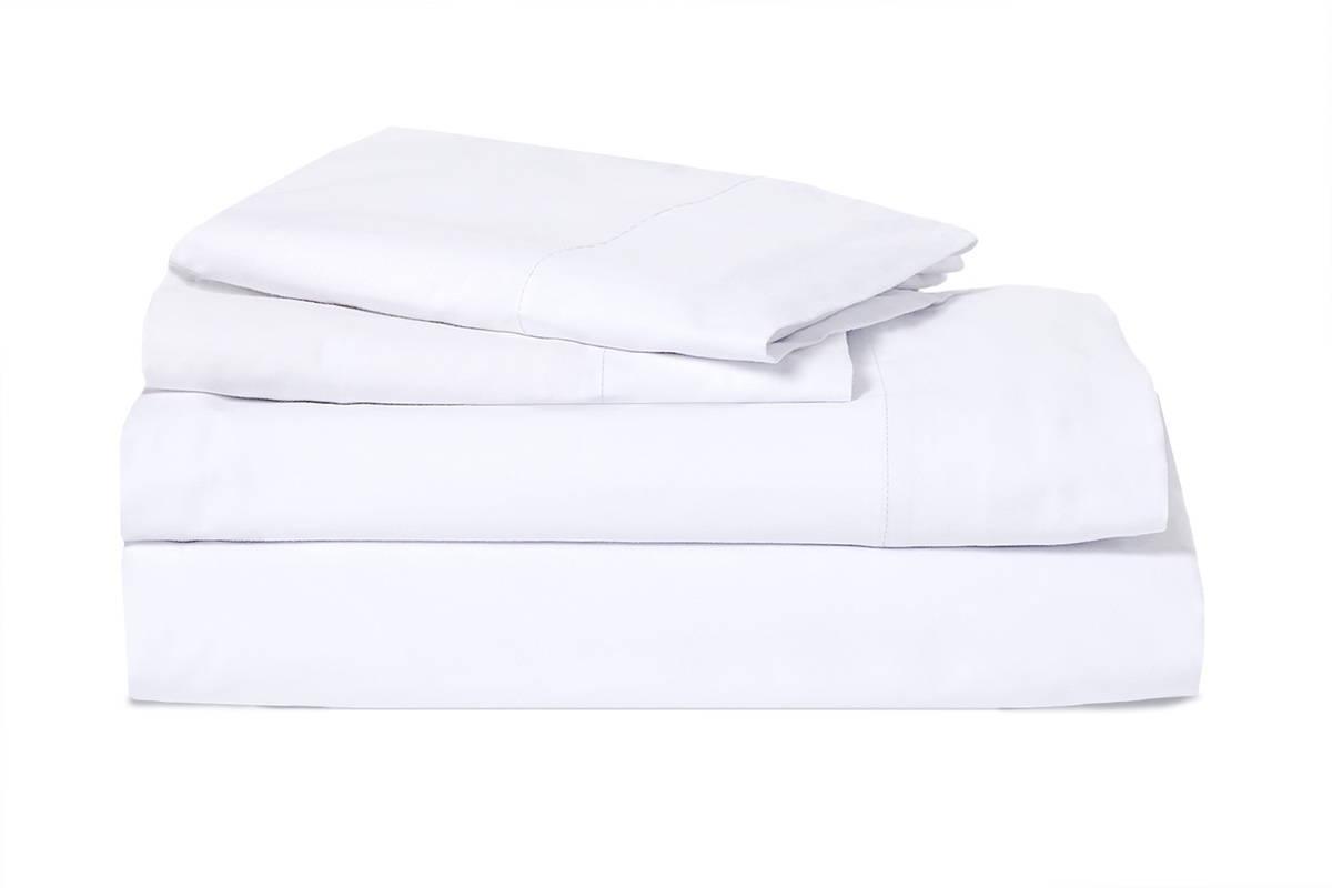 american made sheets