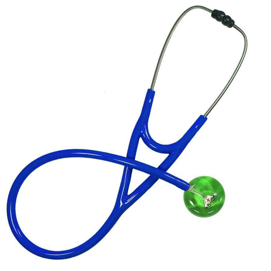 vehicles ultrascope stethoscope