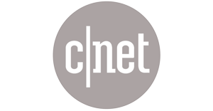 cnet covering hitcase