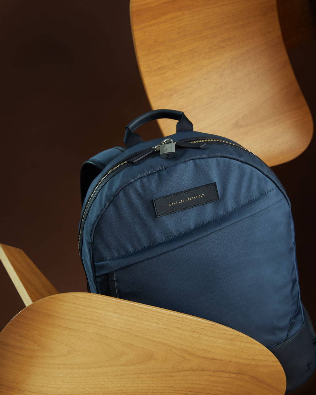 /products/bruce-pask-collaboration-kastrup-ripstop-nylon-backpack