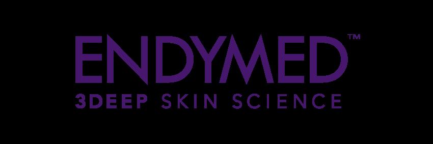 EndyMed Logo