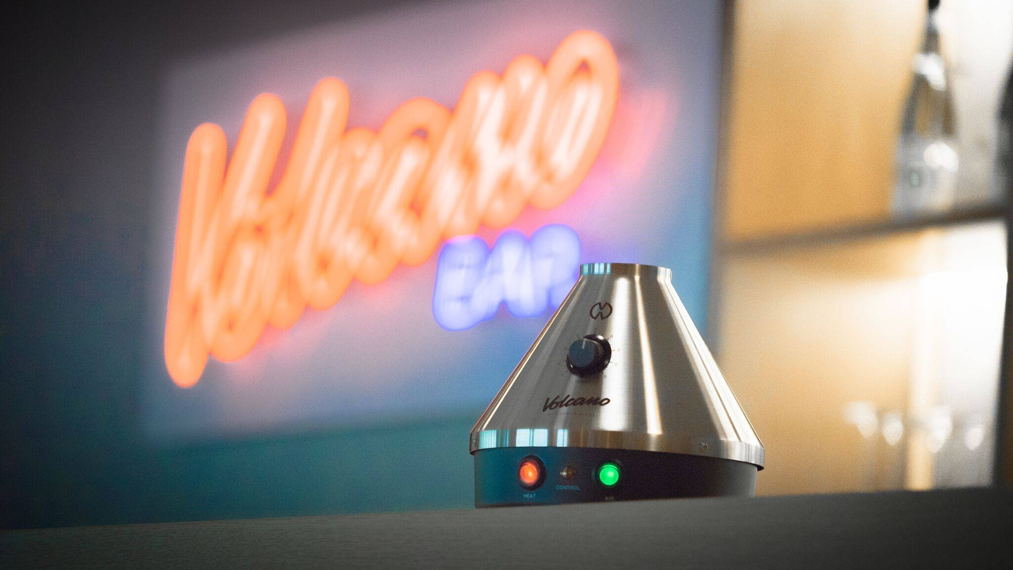 DopeBoo's Desktop Vaporizer Guide - Be the Best Host You Can Be At your Next 420 Halloween Party!