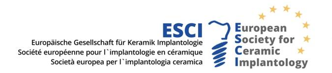 European Society for Ceramic Implantology