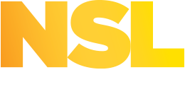 NSL national Specialty Lighting Distributor