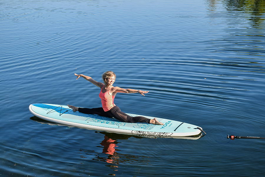 b04cd6c64 Buy Stand Up Paddle Boards for Sale – Cruiser SUP