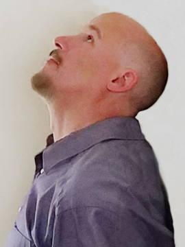 pureposture, posture board, neck pain