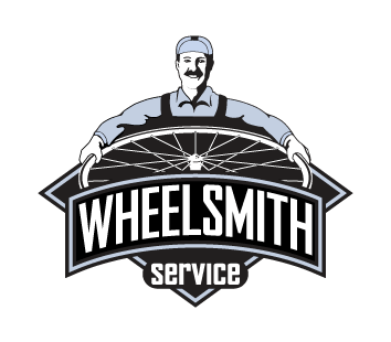 Mike's Bikes Mobile Bike Repair brings our Wheelsmith Tech Department to you.