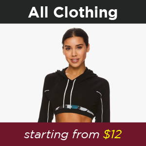 Shop Avia Vanessa Hudgens bottoms, from leggings, pants, wide leg lounge pants, performance leggings and more! Perfect gift for family and friends for the holiday at cheap prices! Black Holiday special deals, 30% off