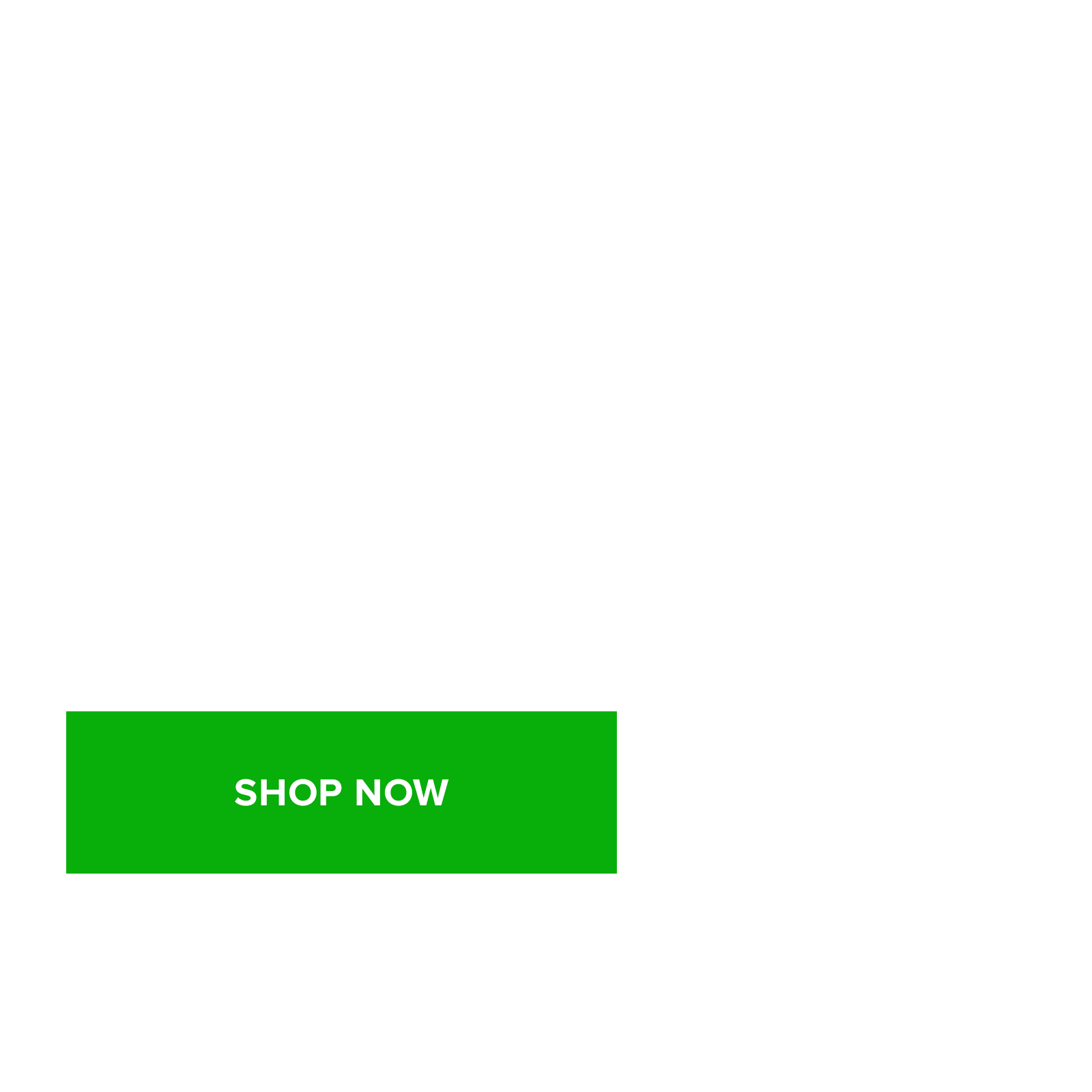 Today only: 50% off hydration with code DRINKUP
