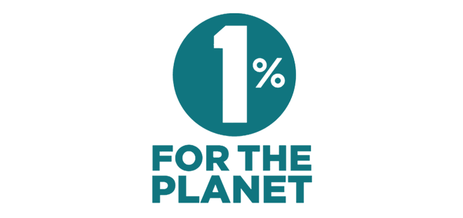 Too Many T-Shirts   1 Percent For The Planet