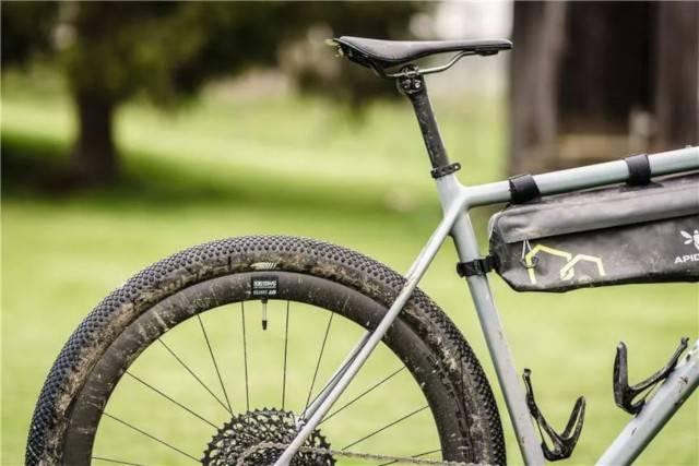 bikes, kit, cycling, carbon