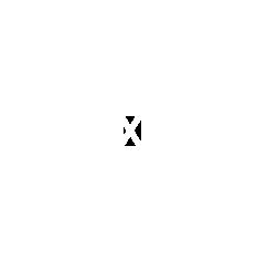 CAMILLA x Wonder Woman