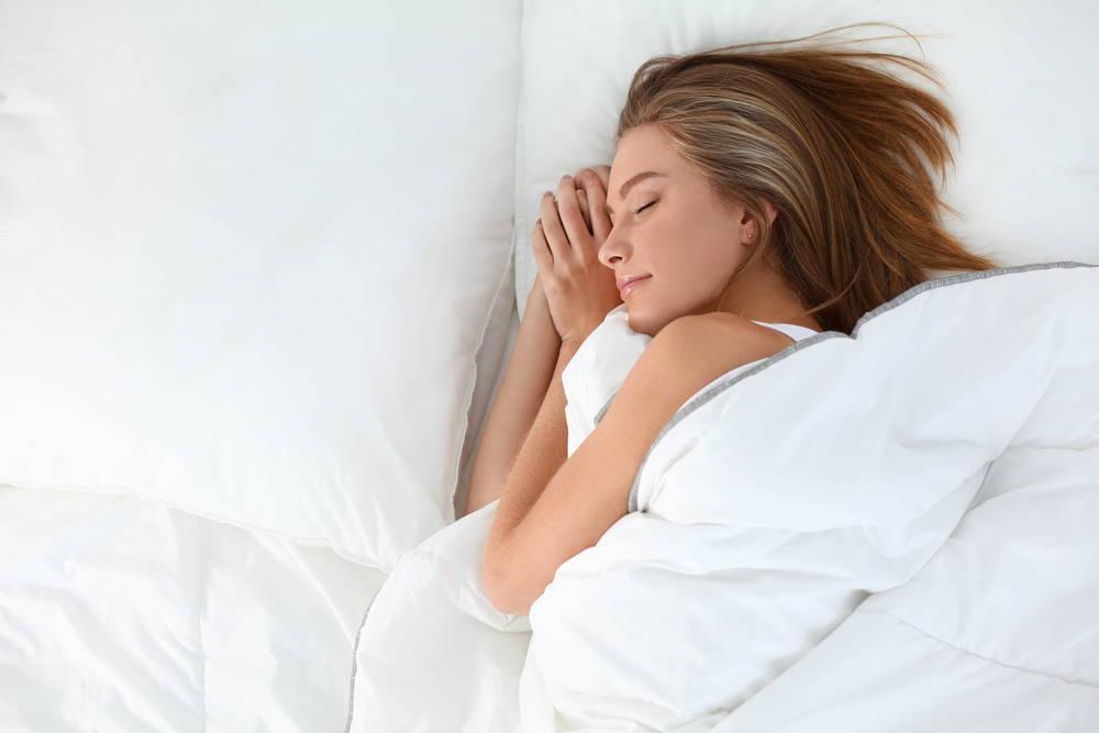 Regulate Your Sleep