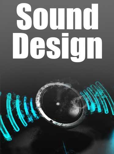 Sound Design for Games - Born To Produce