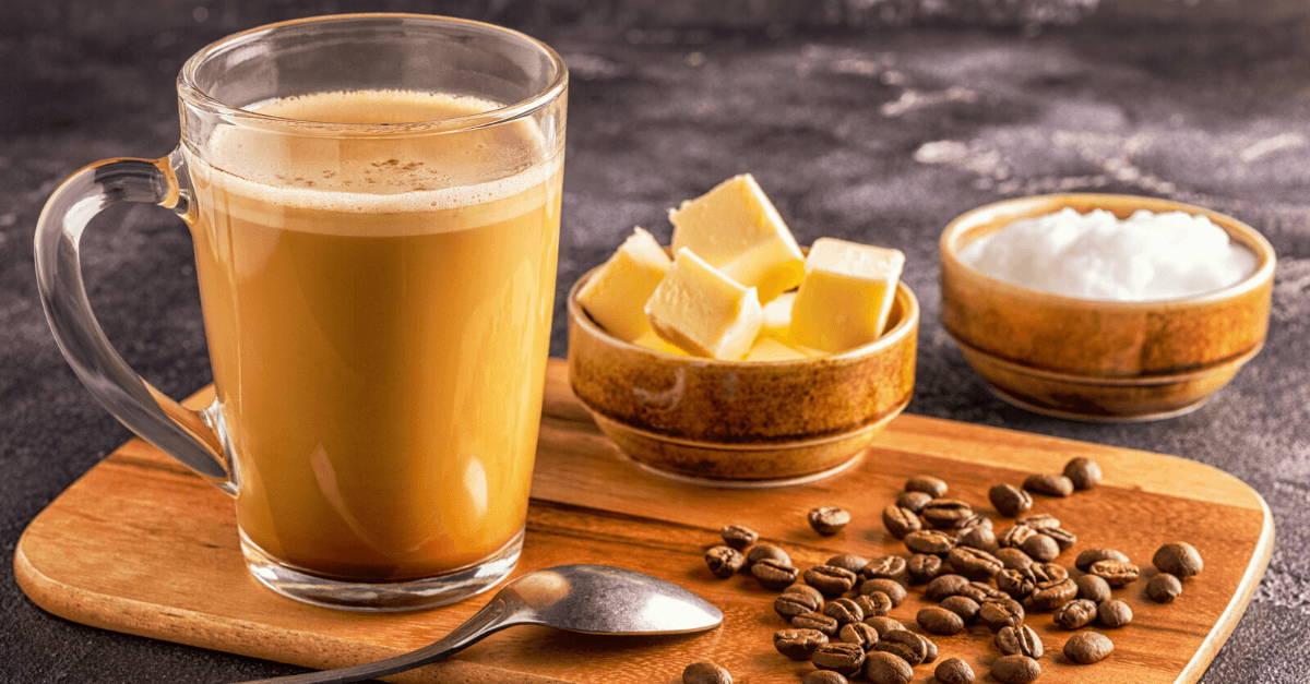 kaffee ohne toxine