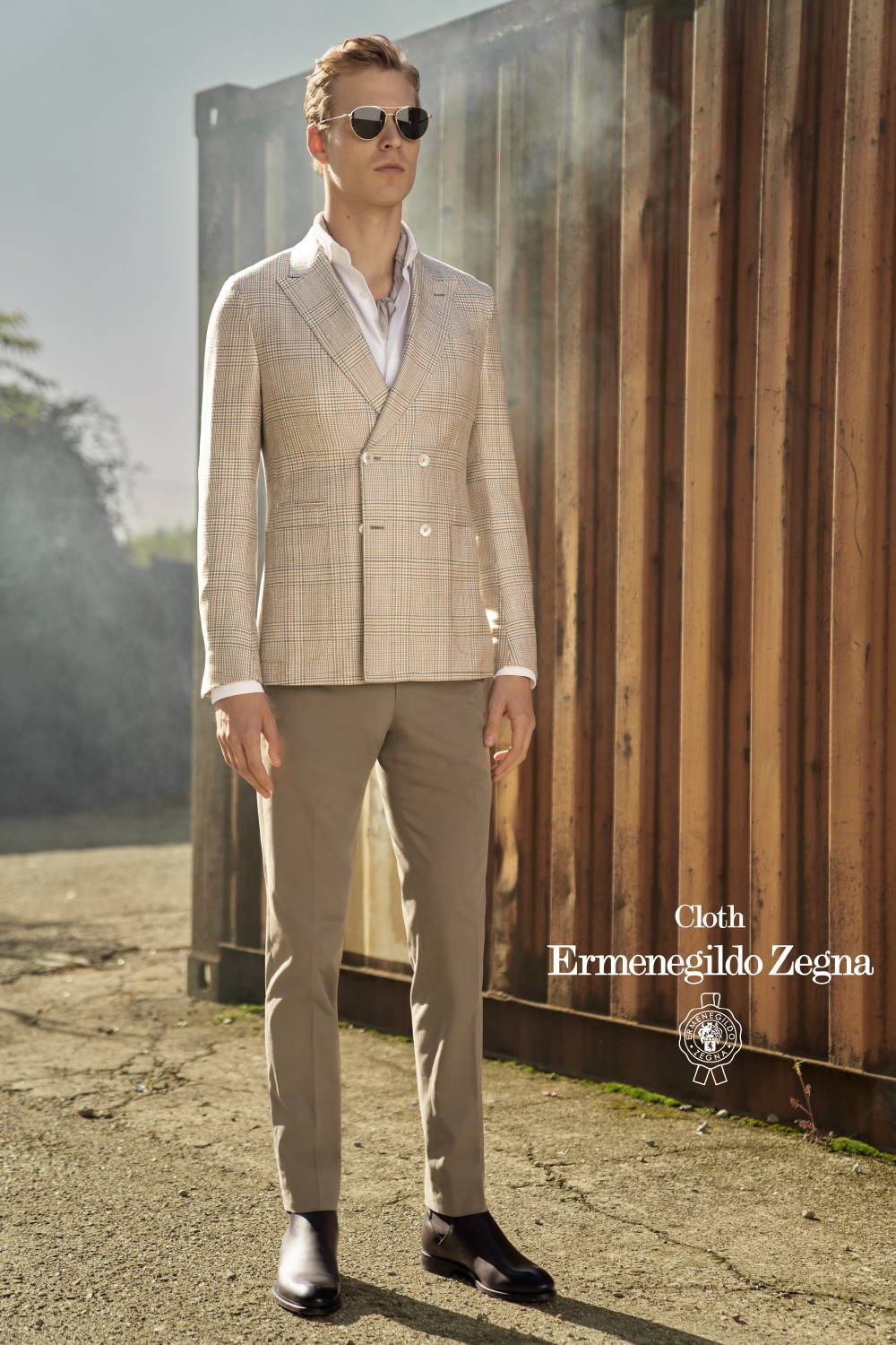 the-lancelot-hong-kong-bespoke-tailor-gallery-casual-7