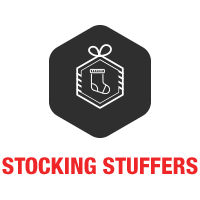 gifts for stocking stuffers