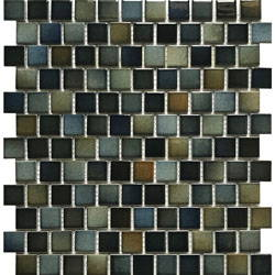 aquatica sea breeze series porcelain pool tile for swimming pools