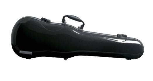 Gewa Contoured Violin Cases