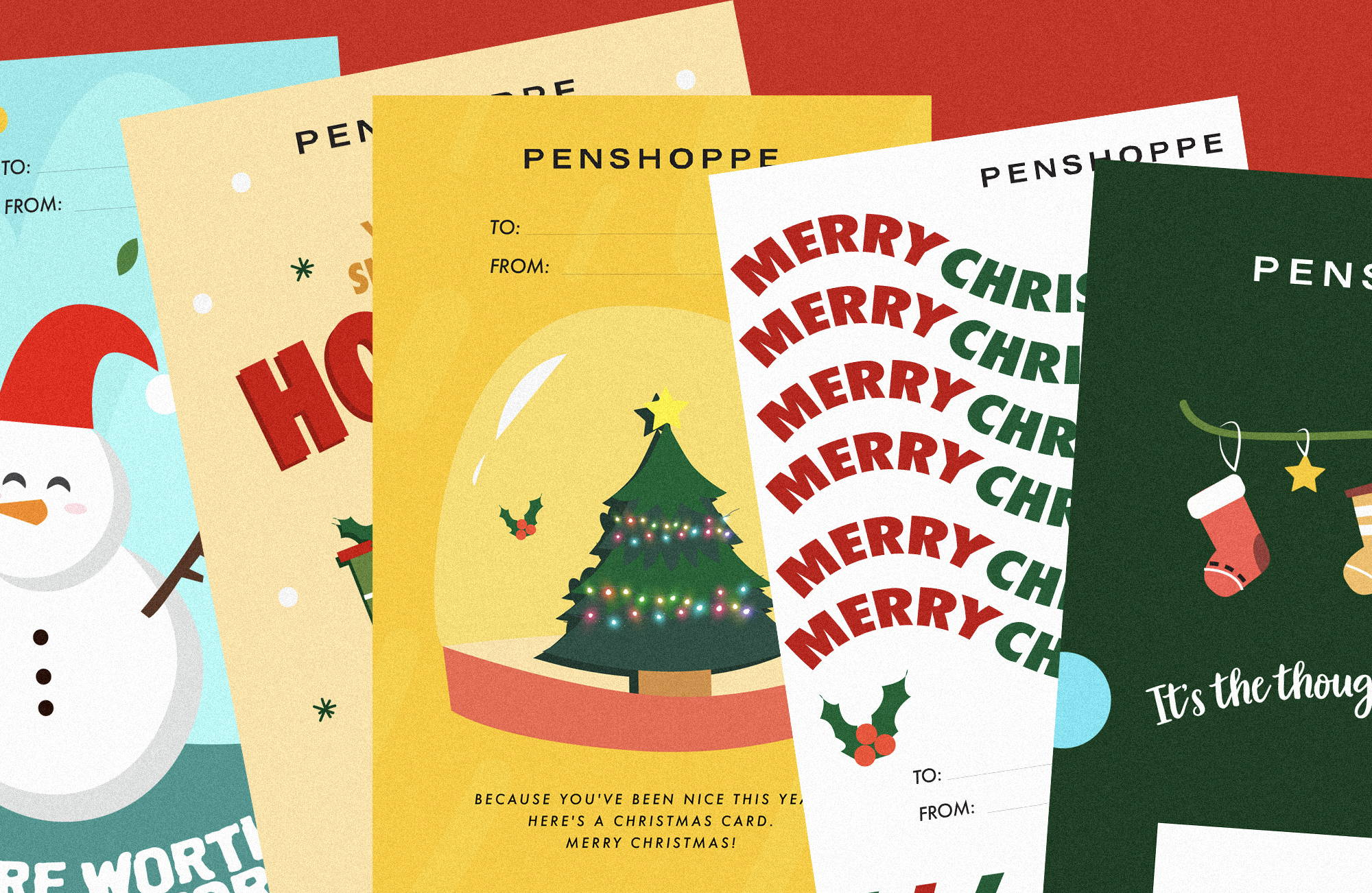 Free Printable Greeting Cards Your Friends Will Might Love