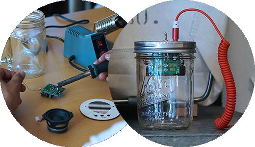Trash Amps Speakers & Guitar Amplifiers