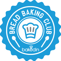 Bread Baking Club Subscription