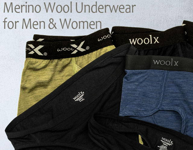 2b0d05bc9 Home   Merino Wool Underwear For Men   Women   Page 1 of 1