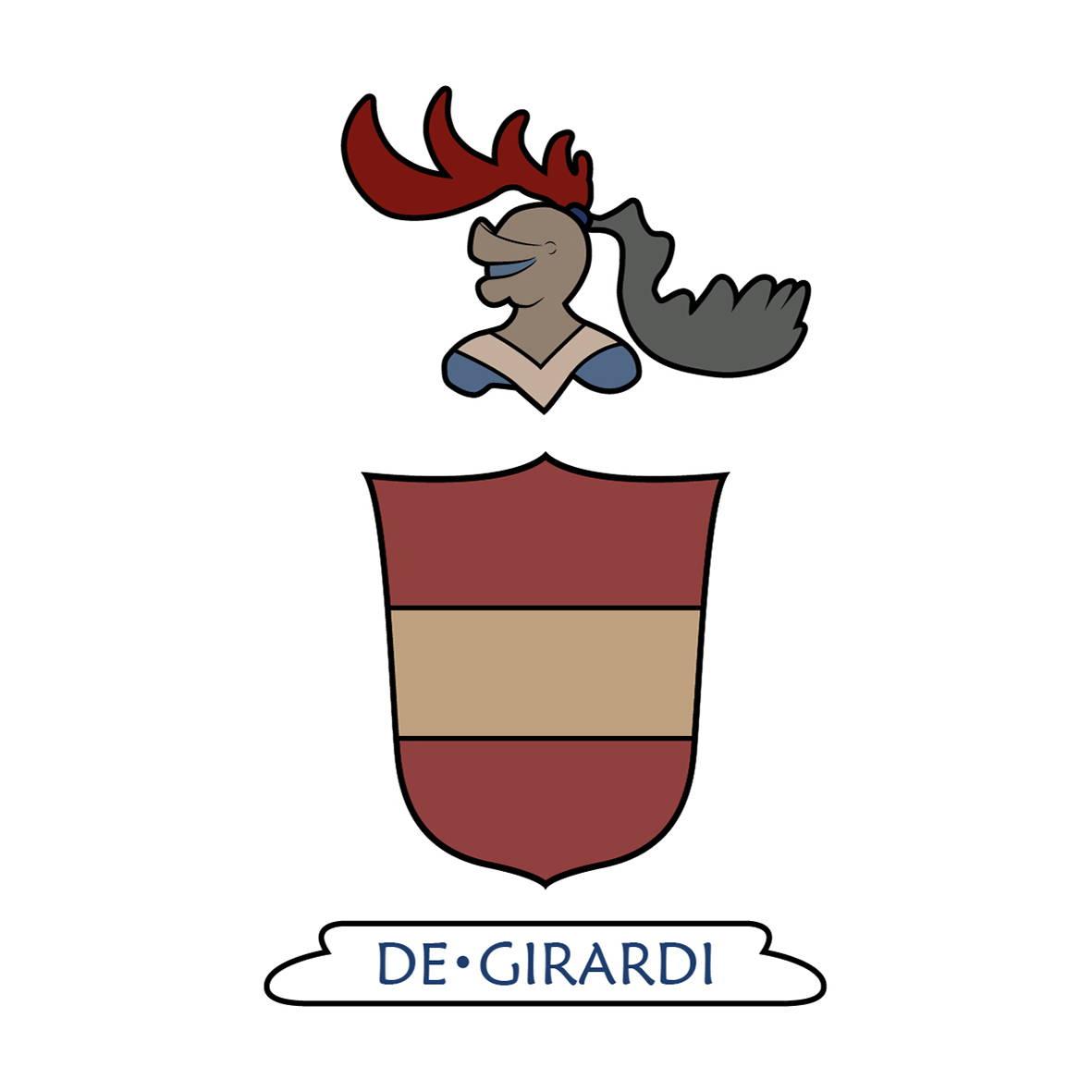 De Girardi Fashion