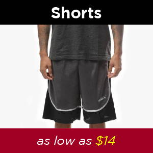 Shop AND1 Mens shirts. AND1 Cyber Monday, 35% off SITEWIDE. Perfect holiday gifts for family and friends at cheap prices: basketballs, basketball shoes, tai chis, shorts, shirts, jerseys, sneakers, basketballs, beanies, hoodies, joggers and more.