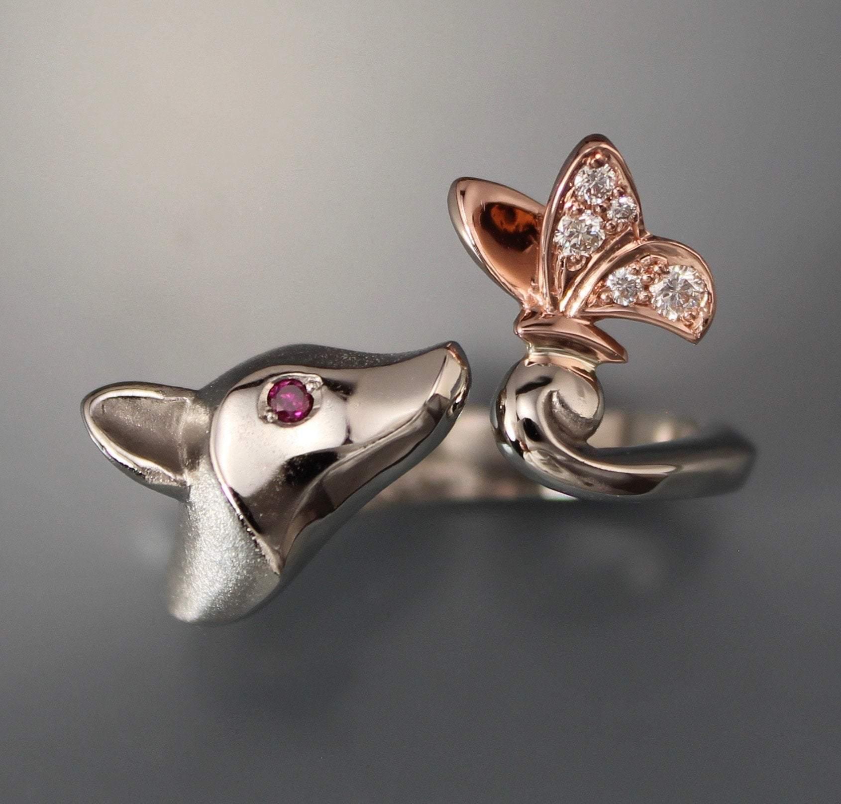 Michael Tatom Jewelry. Shanan Campbell. Sorrel Sky Gallery. Art Advisor. Art Consultant. Corporate Art. Private Art Collection. Santa Fe Art Gallery.