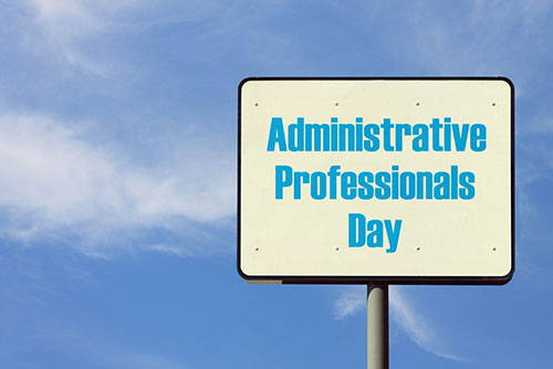 celebrate-professional-administration-day