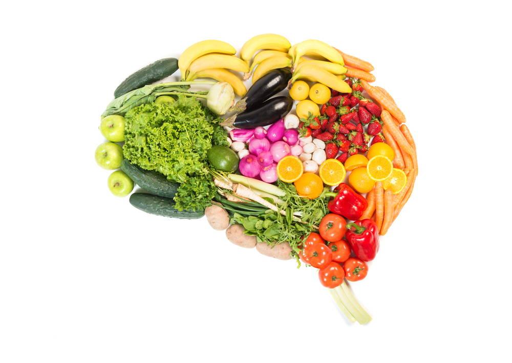 vegan-collagen-for-brain-health
