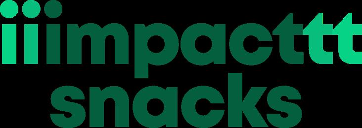Impact Snacks