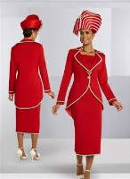 Elegance Fashions   Women Church Knits Clearance Sales 2021 Collection