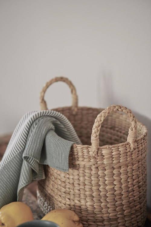 storage baskets kitchen accessories