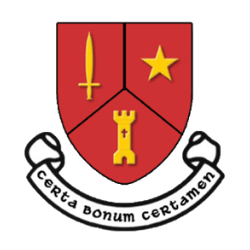 CBC Monkstown Junior School