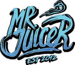Mr Juicer Collection