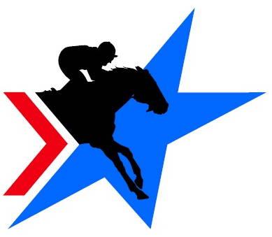 Americas best racing, horse, horse racing
