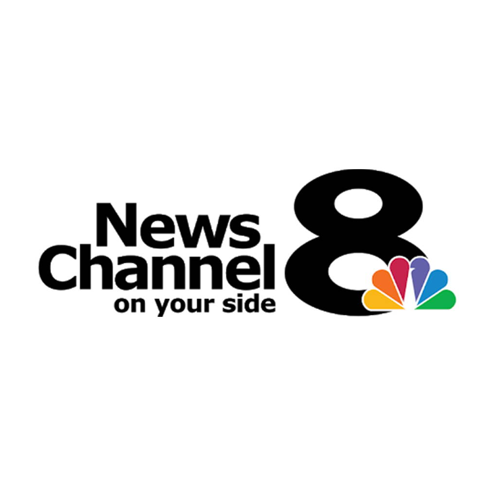 NBC - News Channel 8